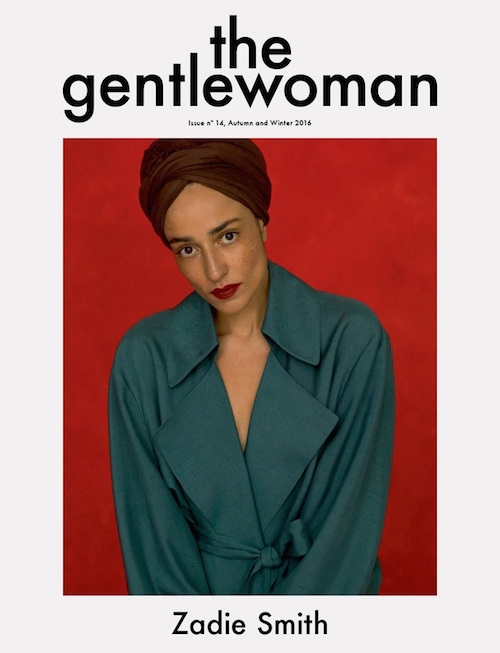 thegentlewoman-fall16-zadie-article