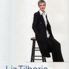Remembering Liz Tilberis