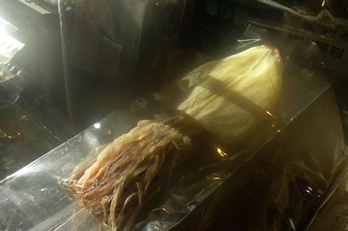 tsukiji 8