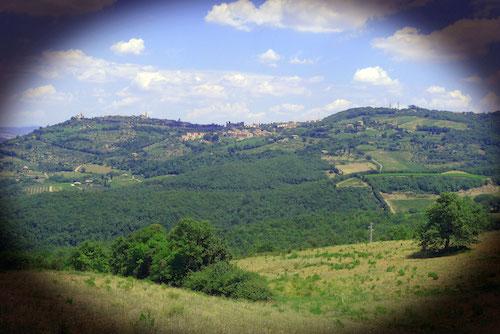 tuscany18