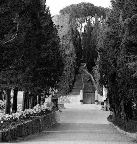 tuscany5