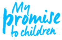 unicef-my-promise-to-children