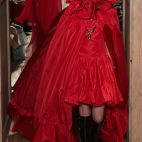 One Look|<b> Valentino </b>