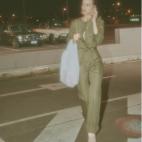 One Look| <b>Vanessa Seward</b>