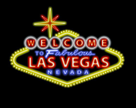 Las Vegas City Guide
