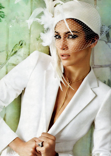 veiled-jlo-vanity-fair