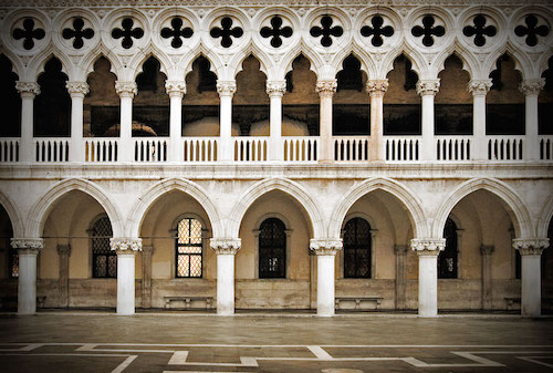 venice-doge's-palace