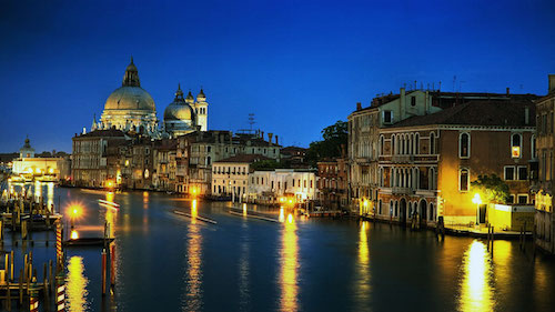 venice-lagoon-at-night