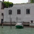 Travel Diary: Venice