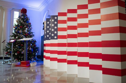 white-house-decor11