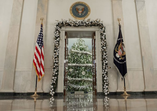 white-house-decor2