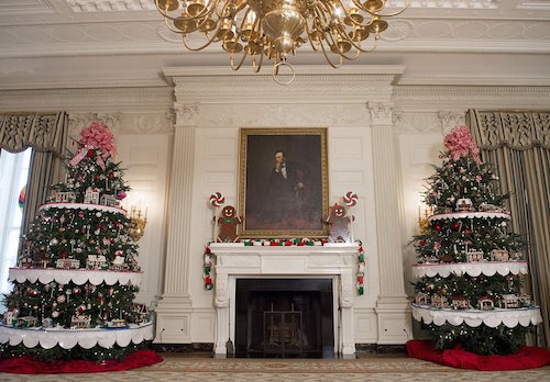 white-house-decor3
