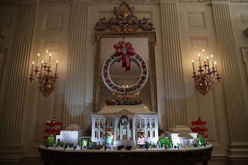 white-house-decor7