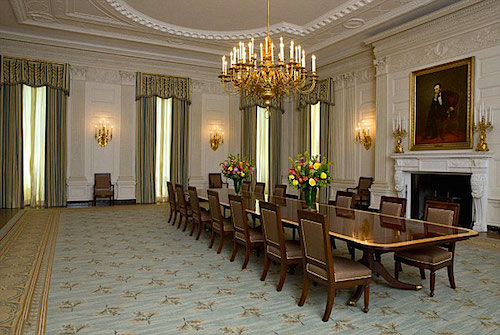 white-house-state-dining-room1
