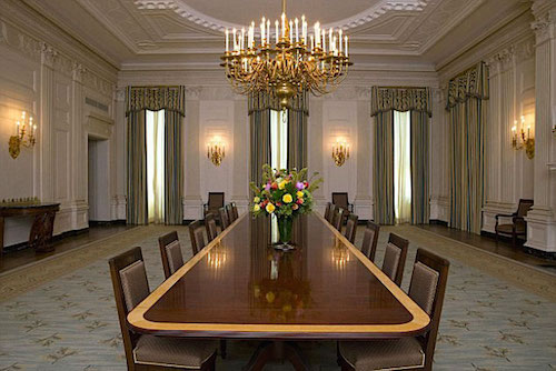 white-house-state-dining-room2
