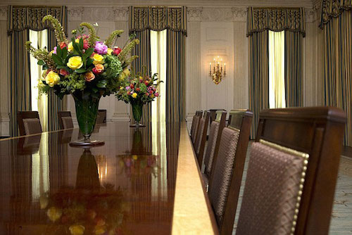 white-house-state-dining-room3