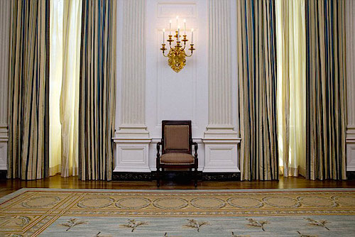 white-house-state-dining-room4