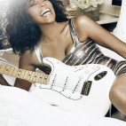 <B>Whitney</B>