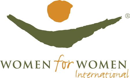 women-for-women-intl-logo