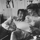 Shirley MacLaine on Marriage