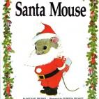 Zavvi Rodaine Holiday Giveaways