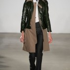 NYFW 2013: Early Favorites
