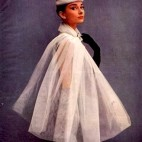 Vintage Balenciaga