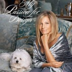 Barbra Streisand's Passion for Design