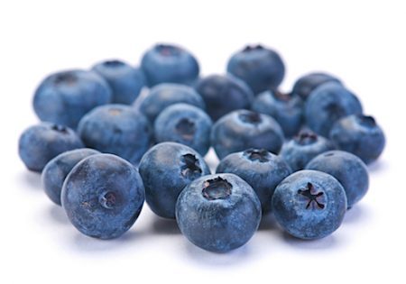 5 Superfoods To Eat Now