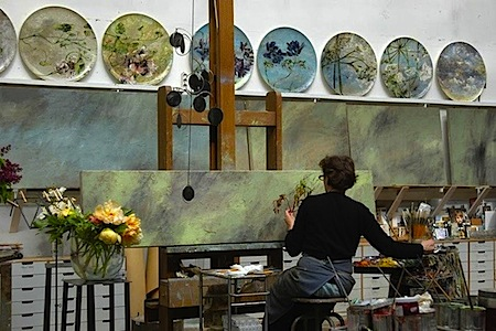 claire basler 4