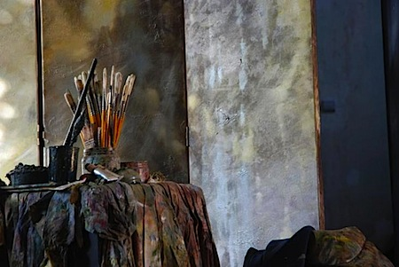 claire basler 5