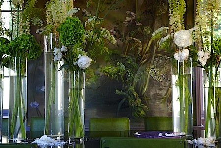 claire basler 9