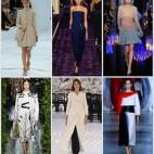 Winter 2014 Haute Couture