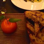 Dinner by Heston Blumenthal <em>in London</em>