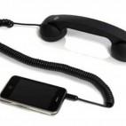 Pop Phones