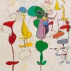 Expanding Color, 1987