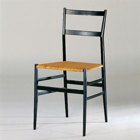 A chair is still a chair...
