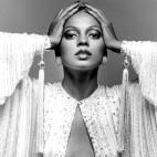 Je Ne Sais Quoi: Diana Ross