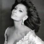 Je Ne Sais Quoi: Sophia Loren