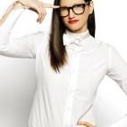 Workspaces| <b>Jenna Lyons</b>