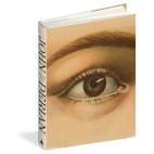 John Derian Picture Book