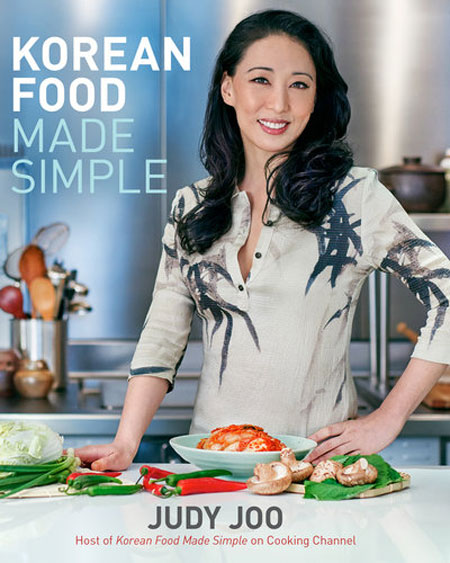korean-food-made-simple-judy-joo