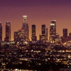 Los Angeles Update