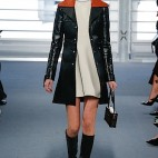 One Look| <b>Louis Vuitton</b>