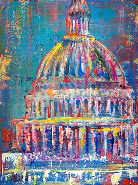 Pop Capitol