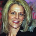 Marcia Dale Dullum