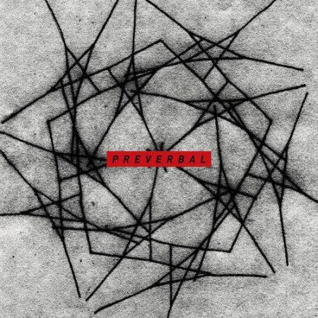 Matthew Stevens | Preverbal