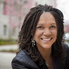 Melissa Harris-Perry Interview