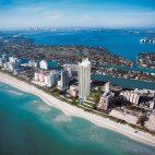 Miami Update