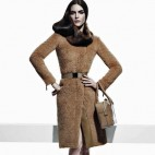 Fashion Forward| Max Mara